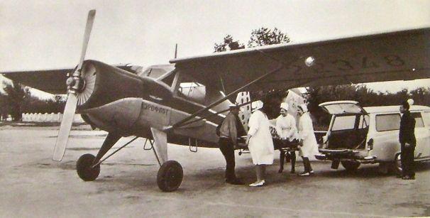 Як-12 СССР-22348.JPG