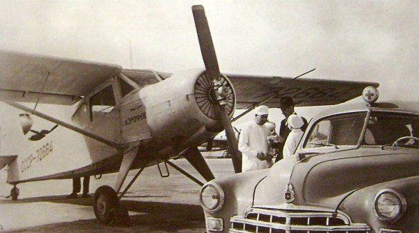Як-12 СССР-72664.JPG