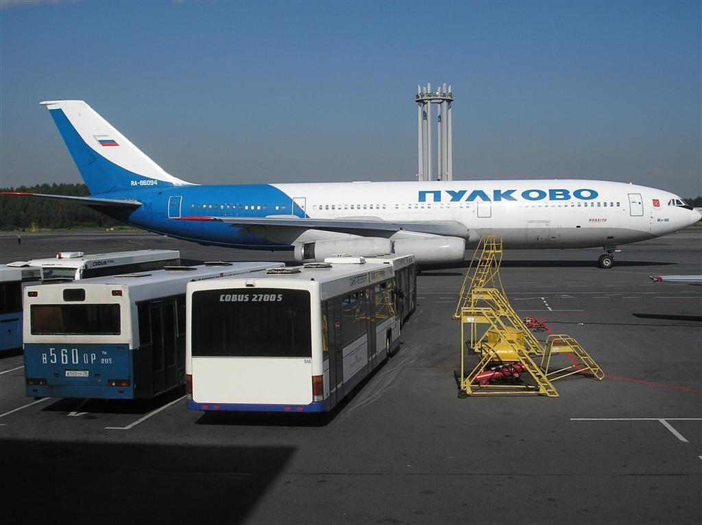 P7040030 (Large).JPG