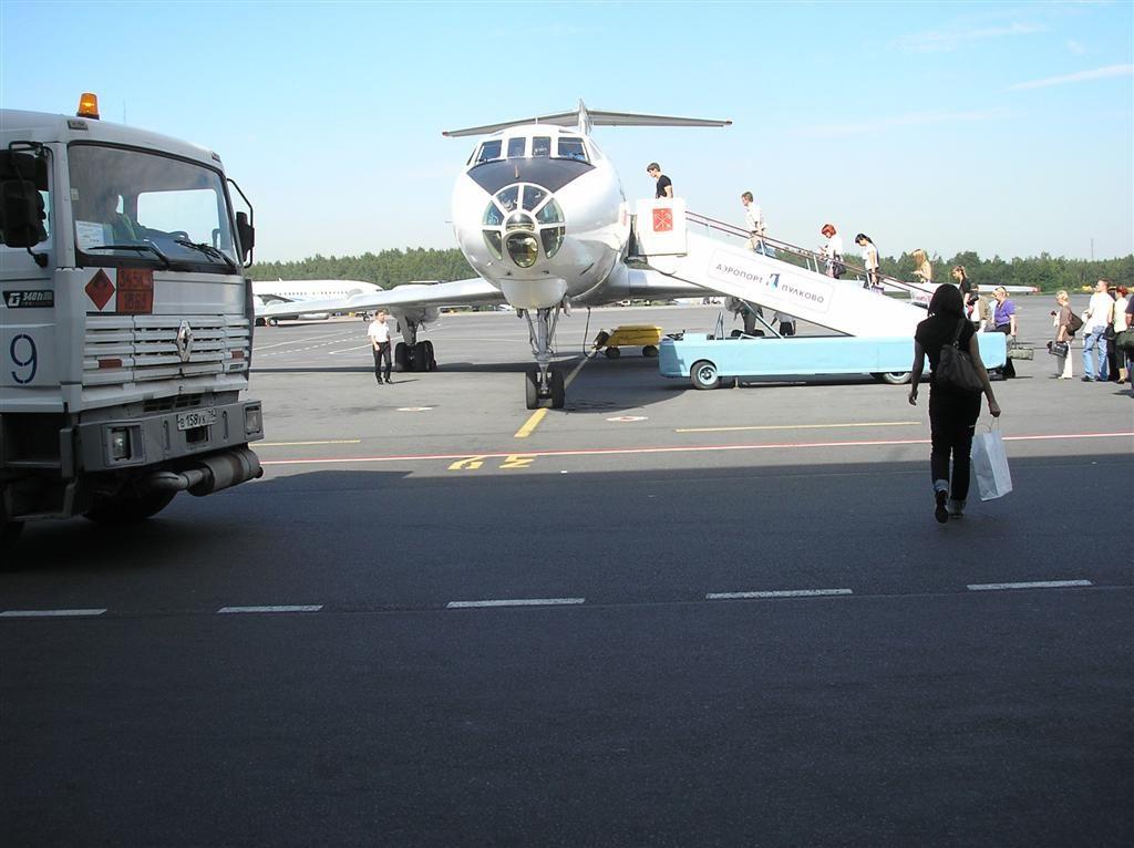 P7040036 (Large).JPG