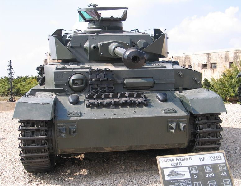 775px-Pz-IVG-latrun-1.jpg