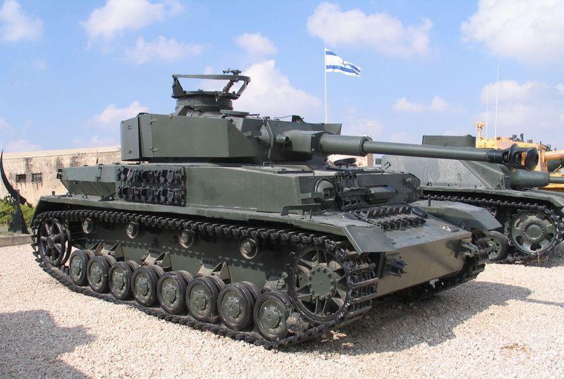 800px-Pz-IVG-Panzerkampfwagen IV.jpg