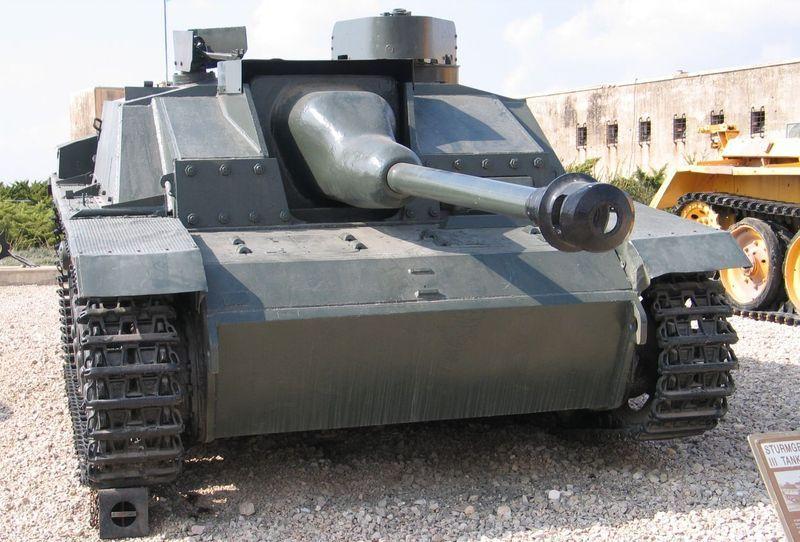 800px-StuG-III-latrun-1.jpg