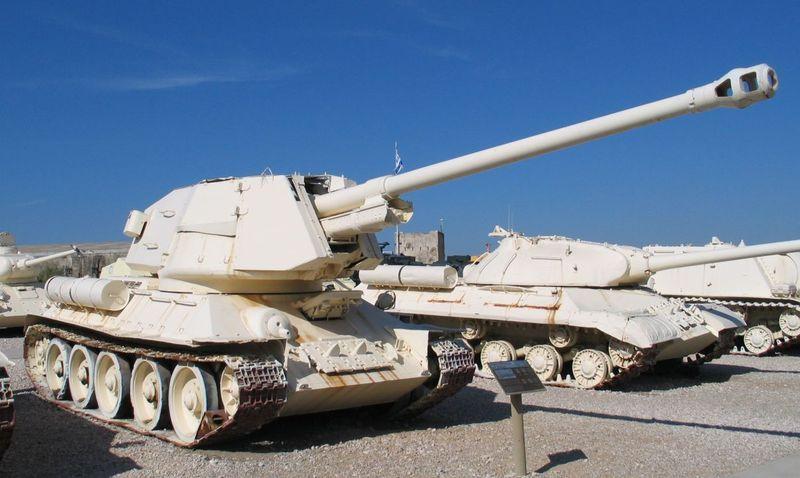 800px-T-100-latrun-2 (na baze T-34).jpg