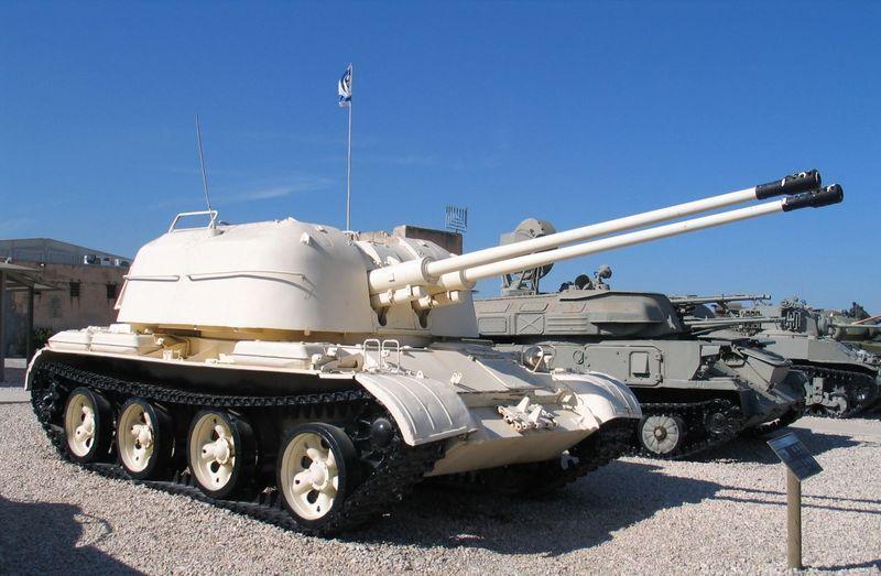 800px-ZSU-57-2-latrun-1.jpg