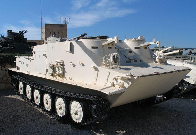 800px-OT-62-Topas-latrun-2.jpg
