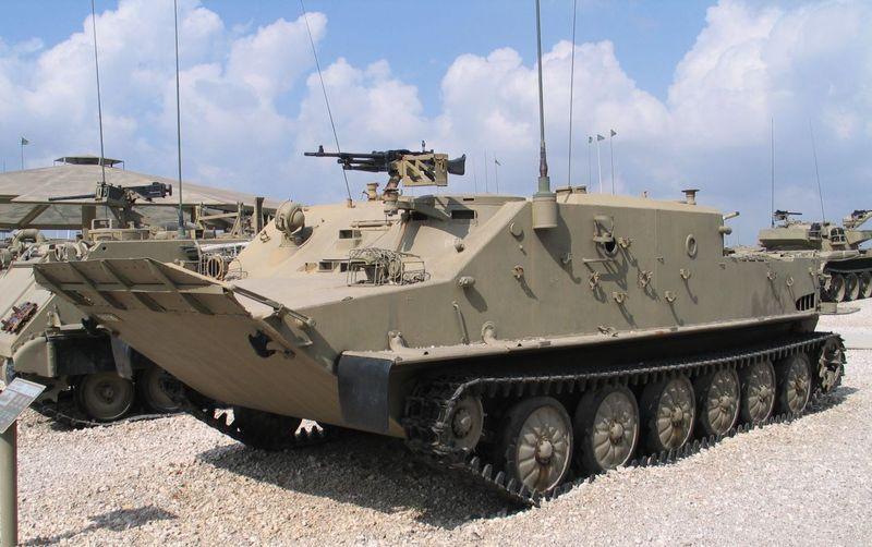 800px-BTR-50-latrun-1-2.jpg
