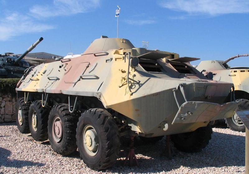 800px-BTR-60-latrun-2.jpg
