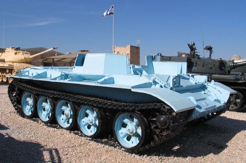 800px-T-54-APC-latrun-2.jpg