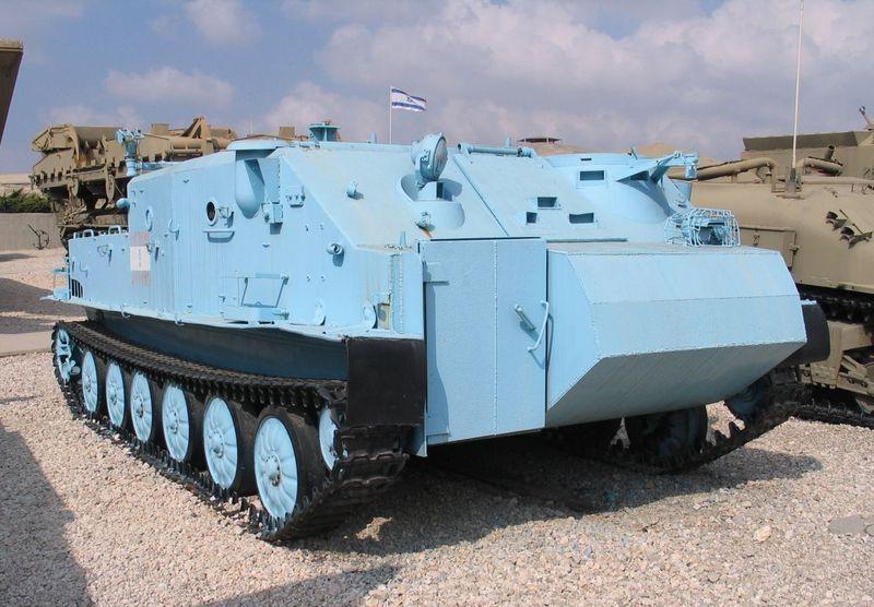 800px-BTR-50-Medevac-latrun-1.jpg