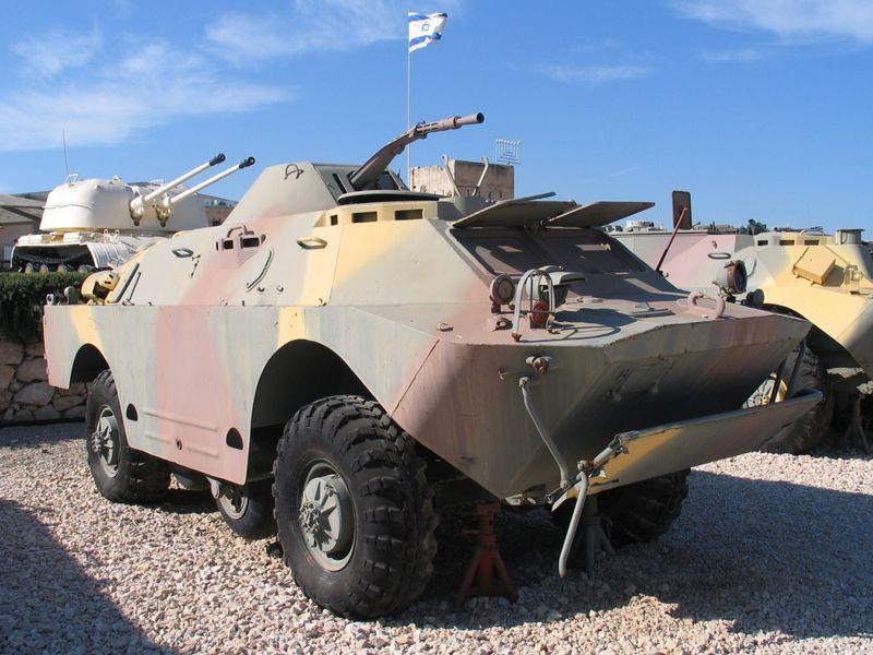 800px-BRDM-2-latrun-2.jpg