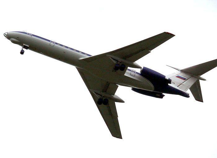 P1010065-700-Х.jpg
