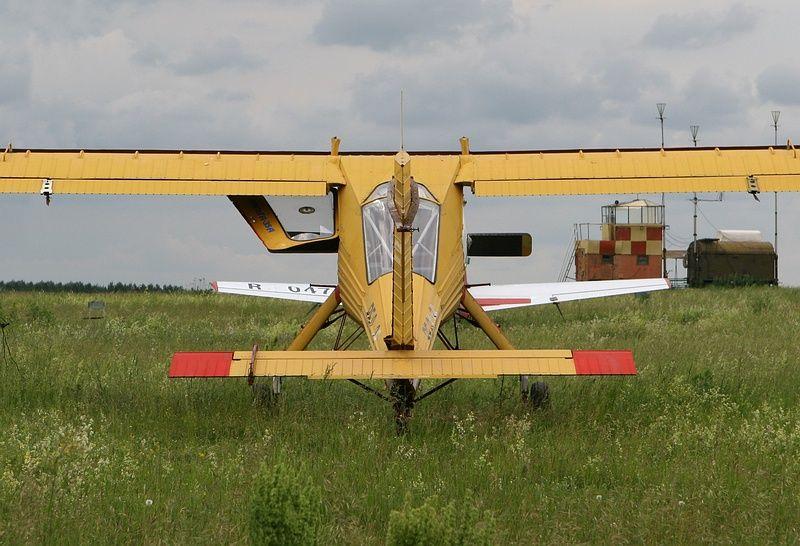 PZL-Mielec 104 Wilga 35A_RF-01136.JPG