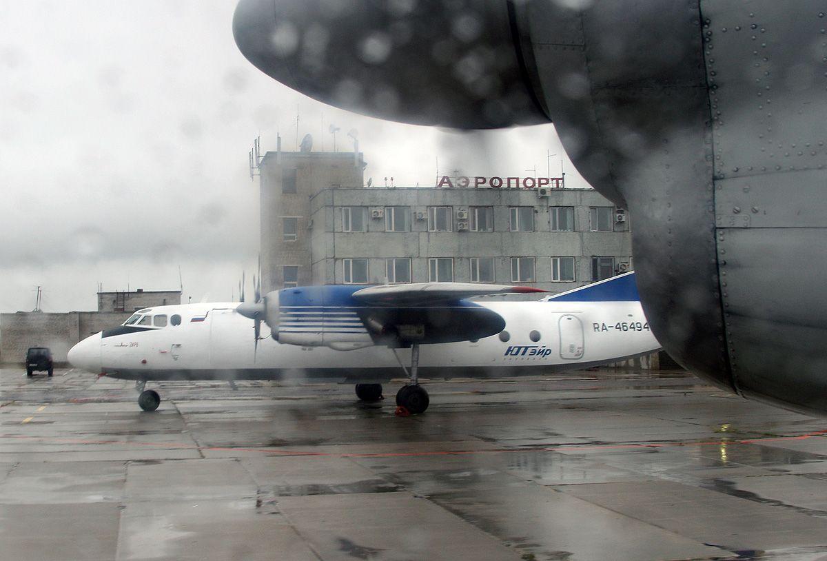 080708_flight_NNM-ARH_3.jpg
