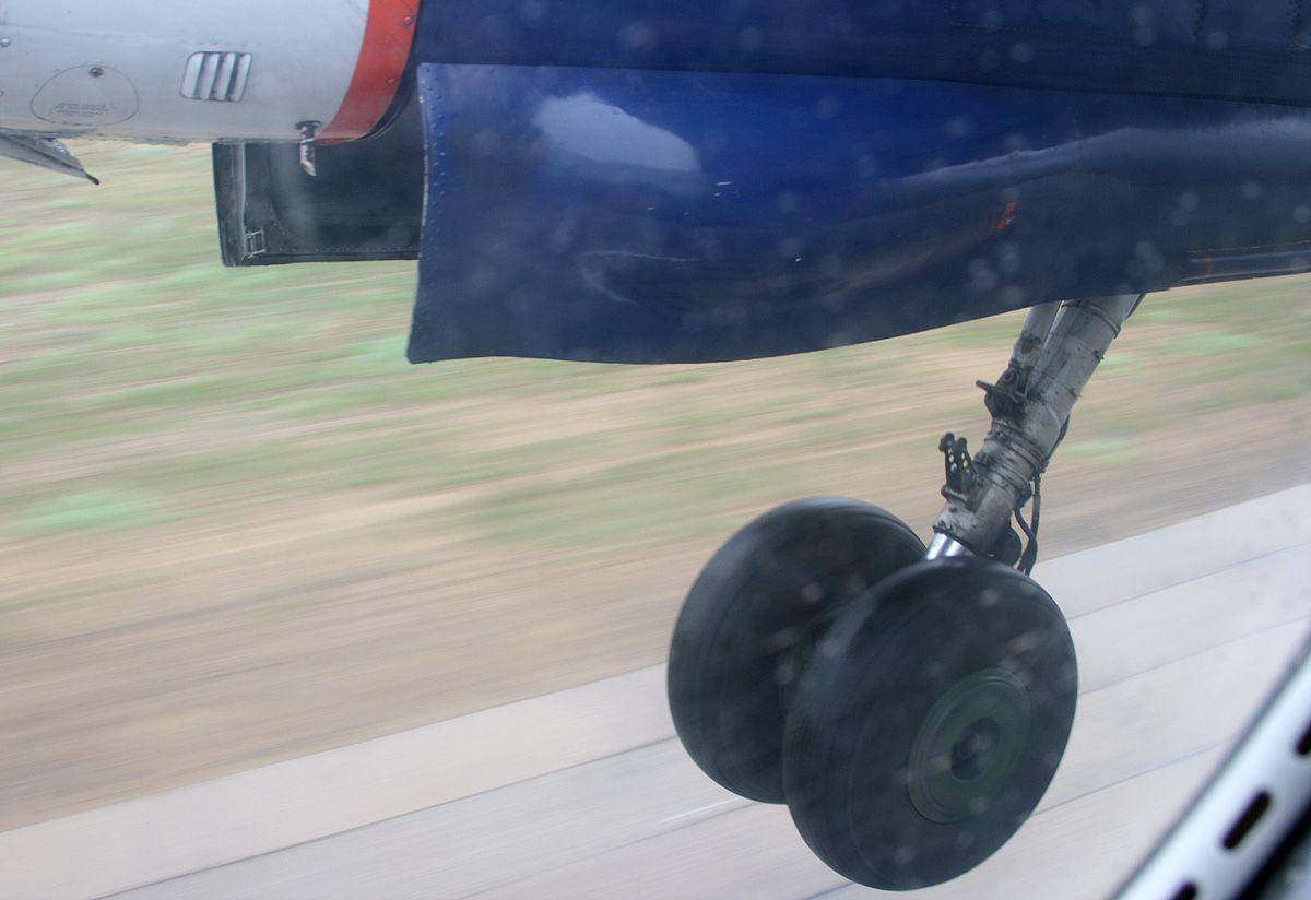 080708_flight_NNM-ARH_5.jpg