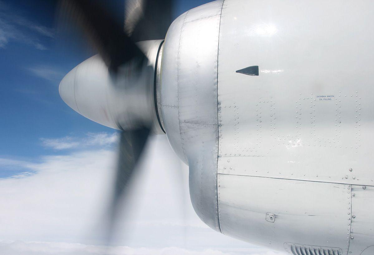 080708_flight_NNM-ARH_6.jpg