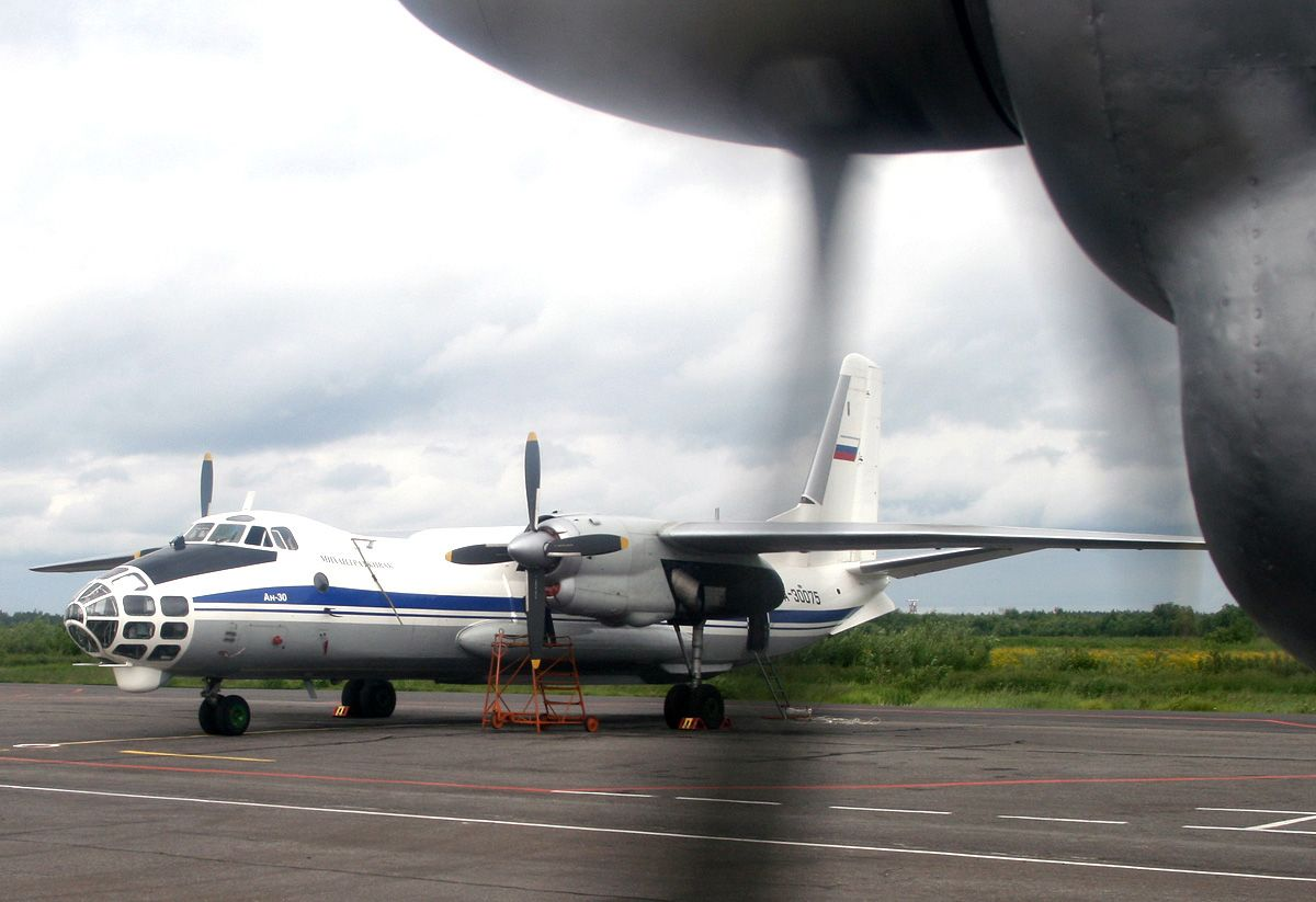 080708_flight_NNM-ARH_9.jpg