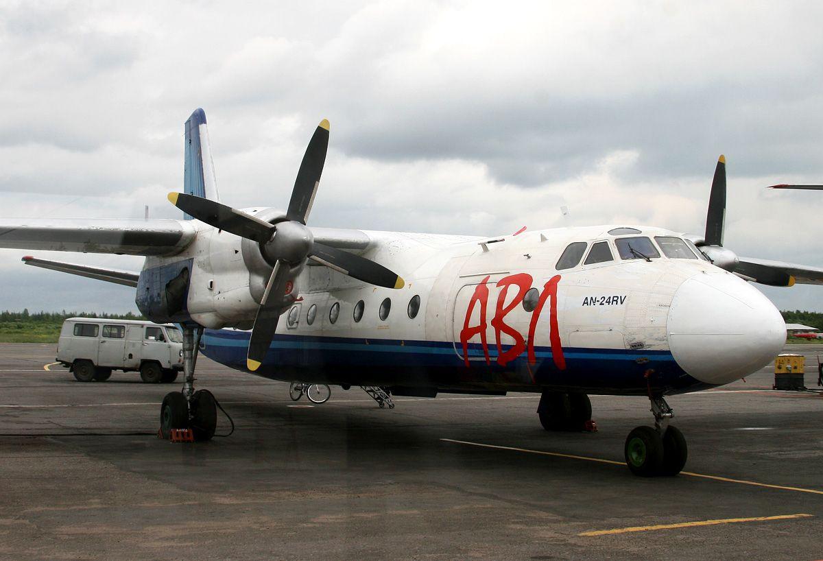 080708_flight_NNM-ARH_12.jpg