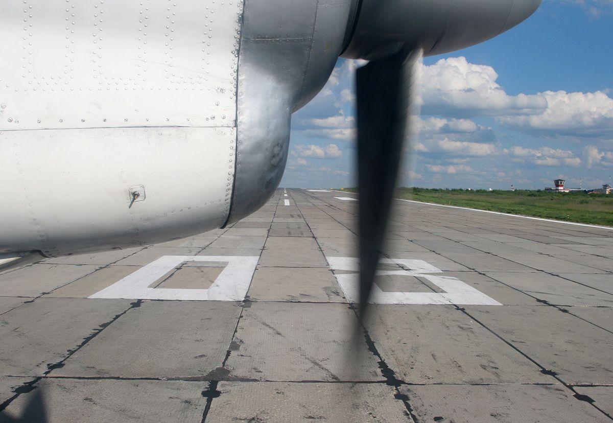 080722_flight_ARH-NNM_2.jpg
