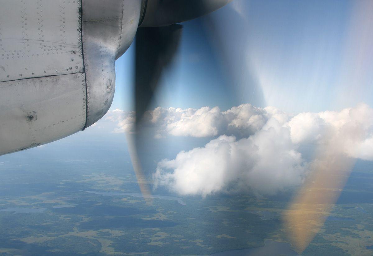 080722_flight_ARH-NNM_6.jpg