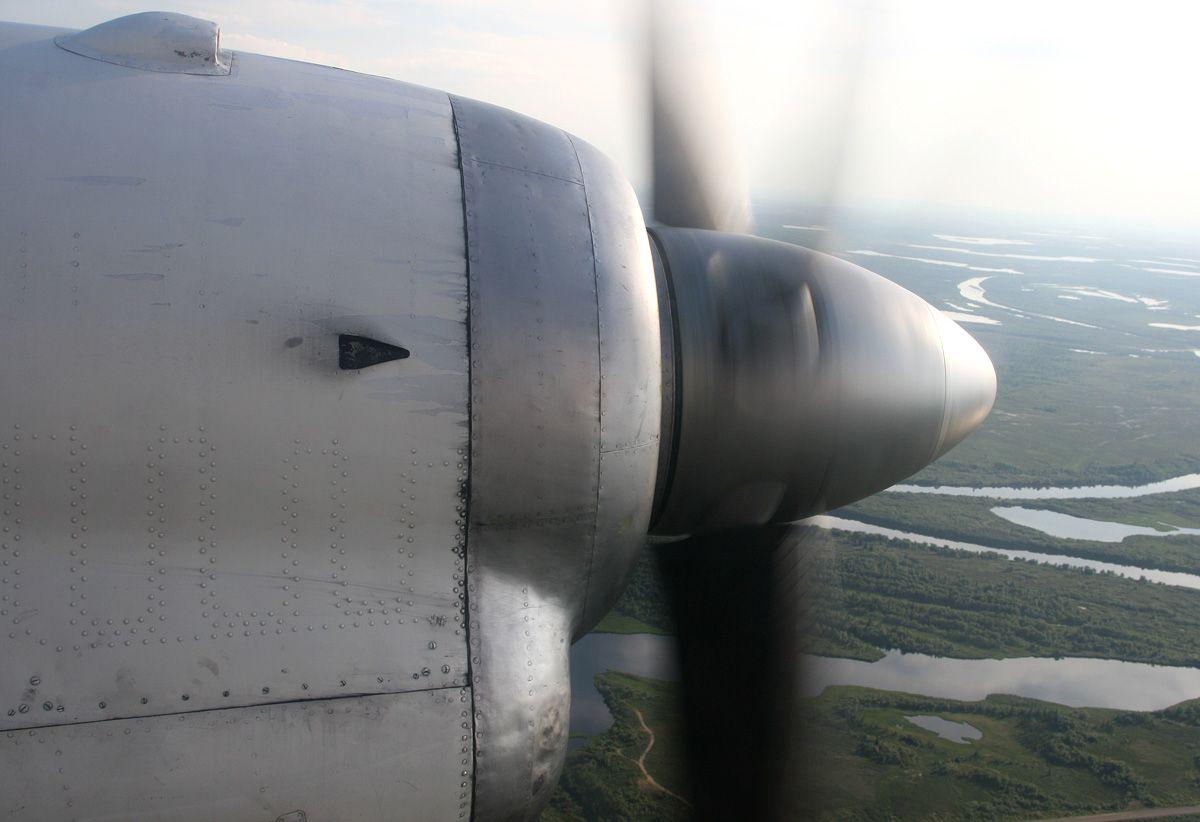080722_flight_ARH-NNM_10.jpg