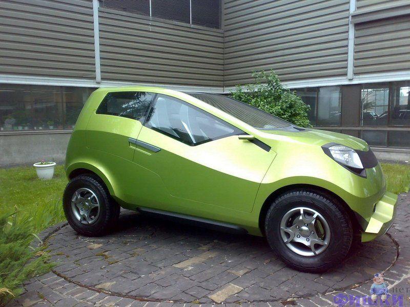 003_car.jpg
