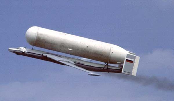 ВМ-Т в воздухе.jpg