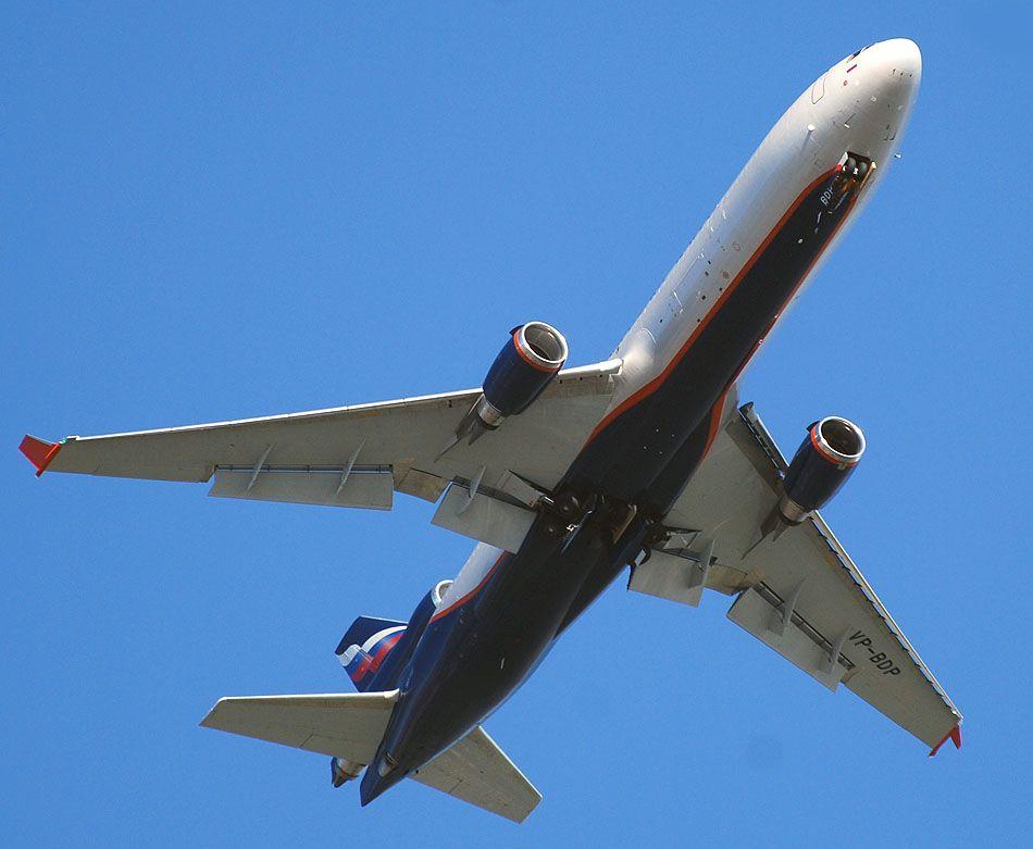 DC11 001 ala20.08.08.jpg