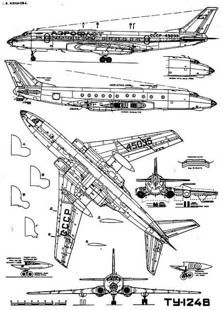 tu-124b.jpg