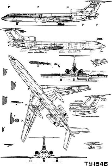 tu-154b.jpg