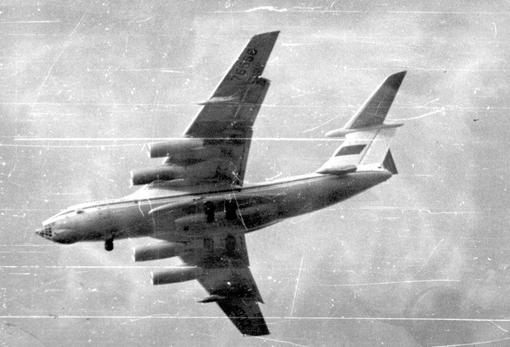 Ил-78 СССР-78558.jpg