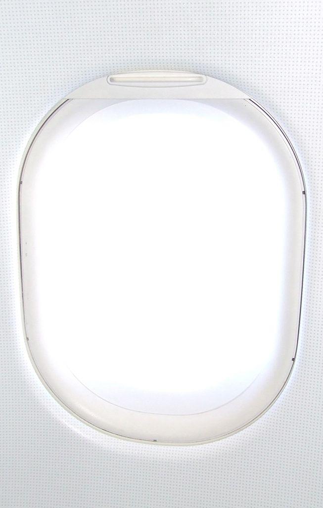 DSCF0370.JPG