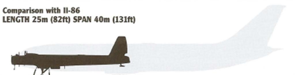 Ант-6 (Large).jpg