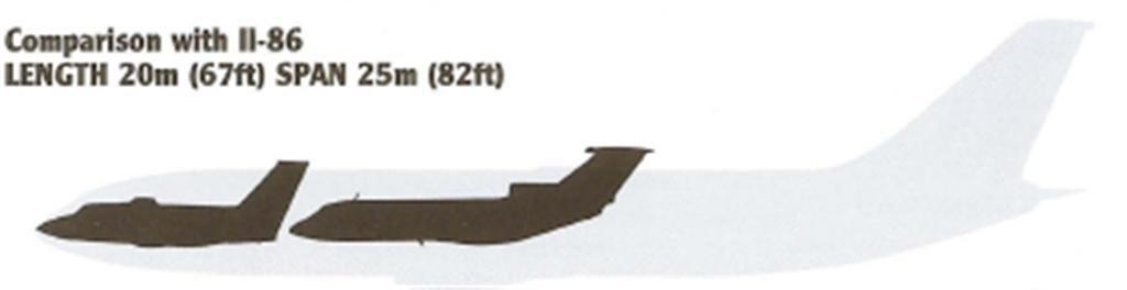 Л-410 и Як-40 (Large).jpg