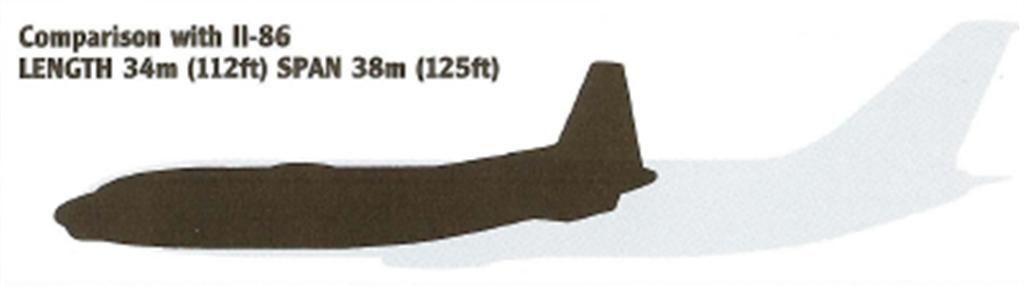 Ан-12 (Large).jpg