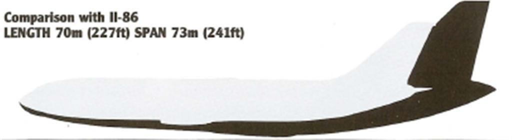 Ан-124 (Large).jpg