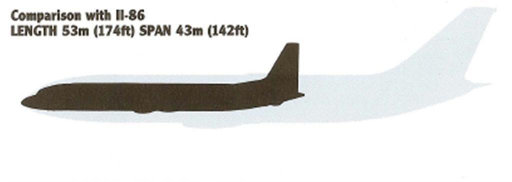 Ил-18 (Large).jpg