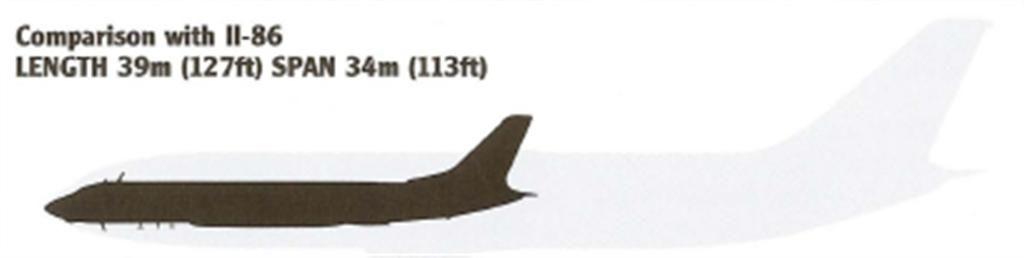 Ту-104 (Large).jpg