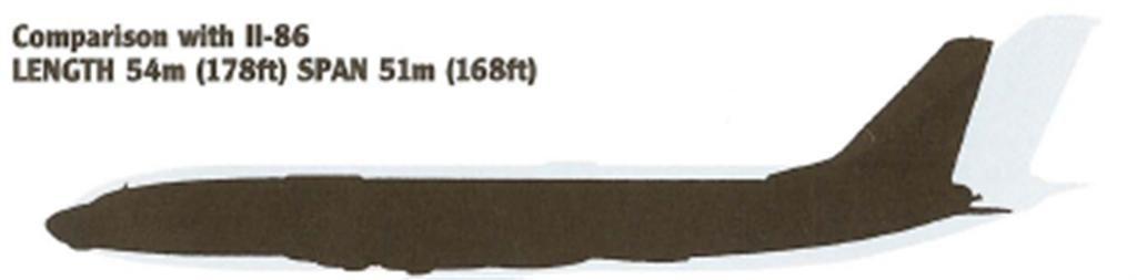 Ту-114 (Large).jpg