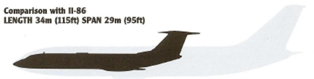 Ту-134 (Large).jpg