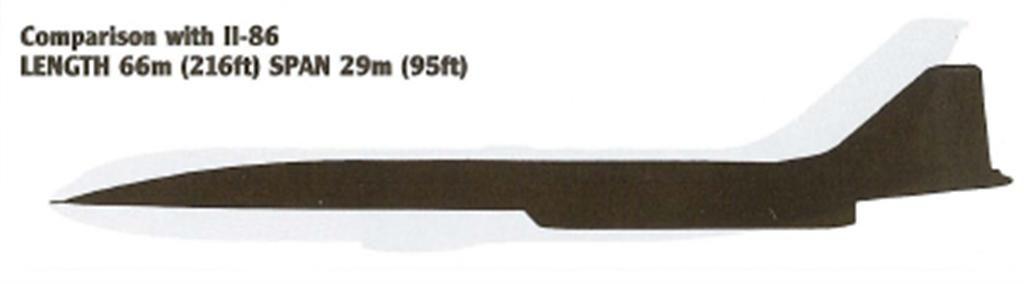 Ту-144 (Large).jpg