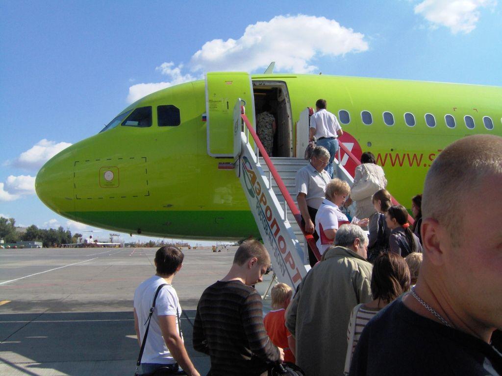 ROV_jet.JPG