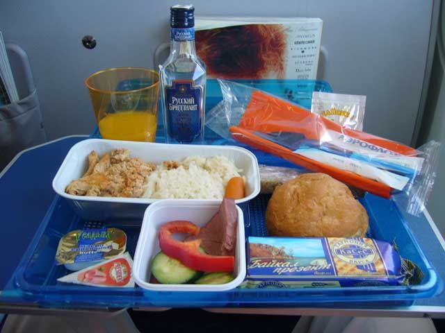 food in coach.jpg