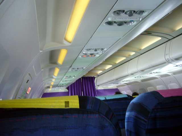 cabin A319 S7.jpg