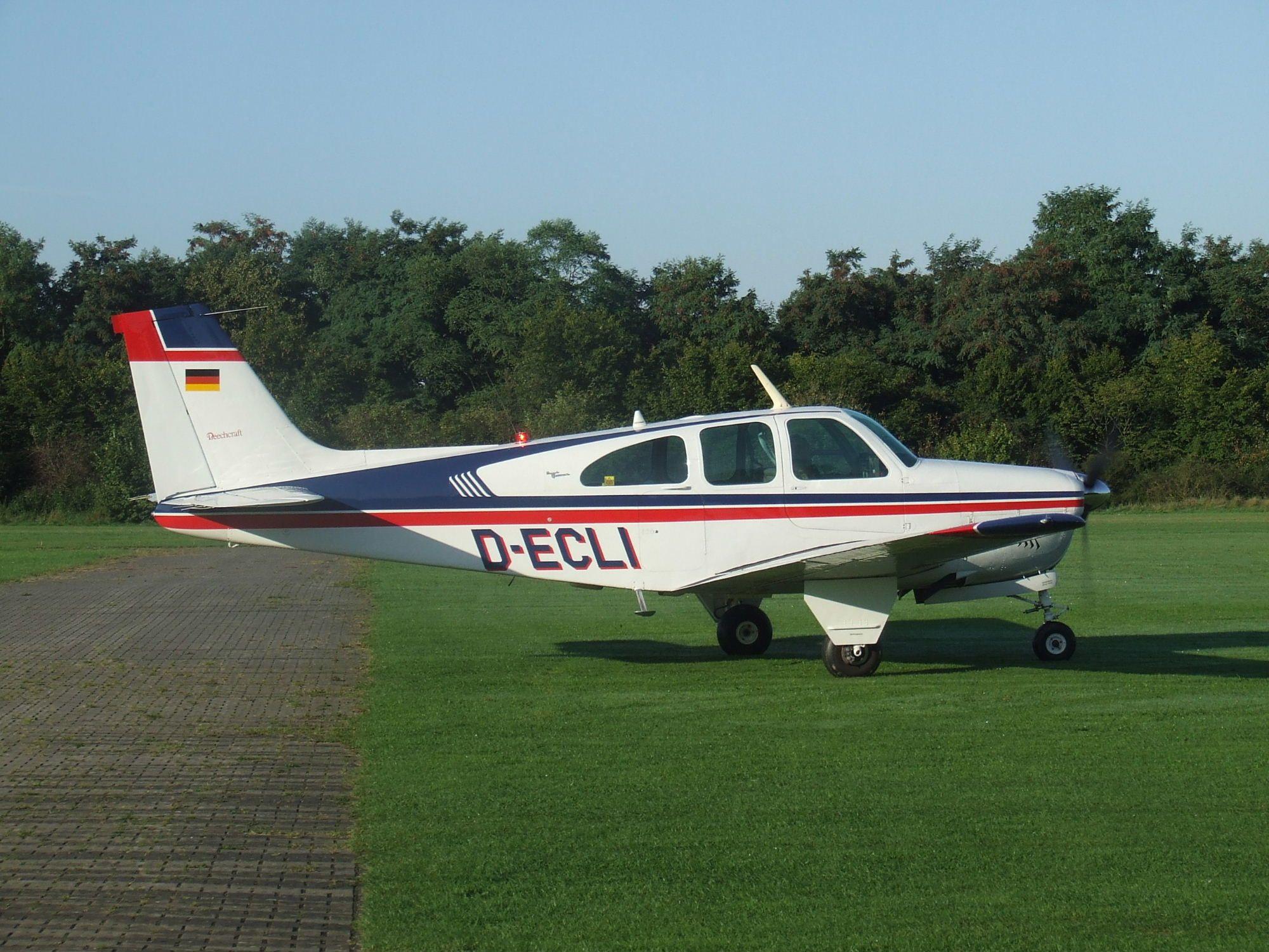 DSCF5282kl.JPG