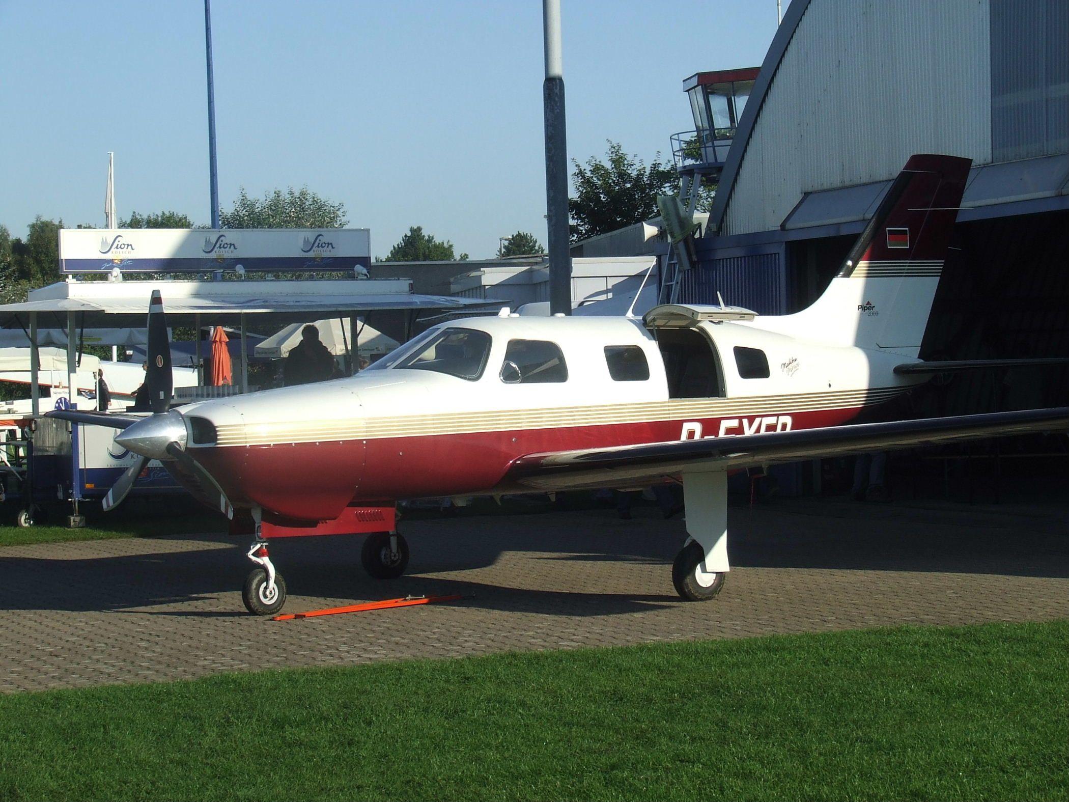 DSCF5283kl.JPG