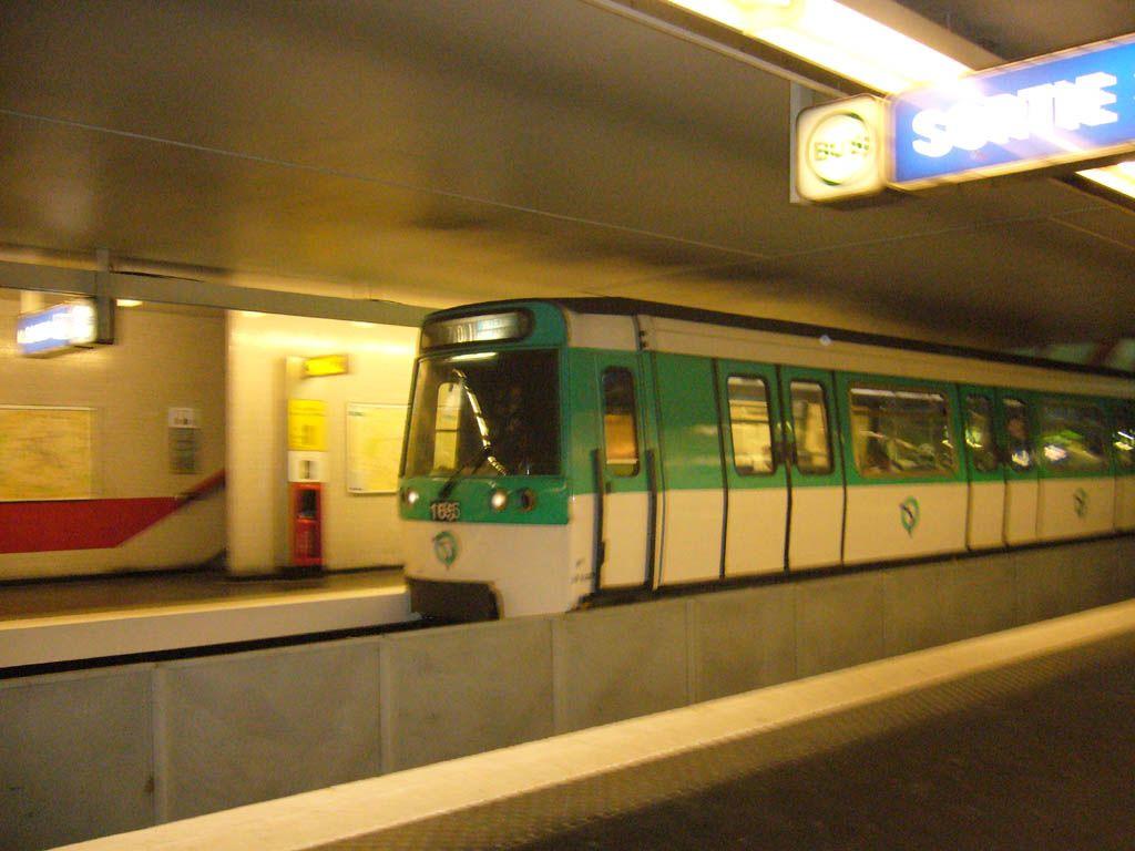metro de Paris.jpg