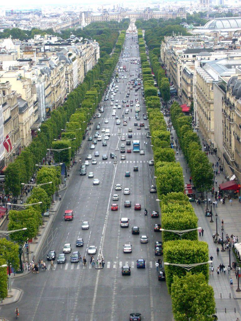 Champs Elysees.jpg