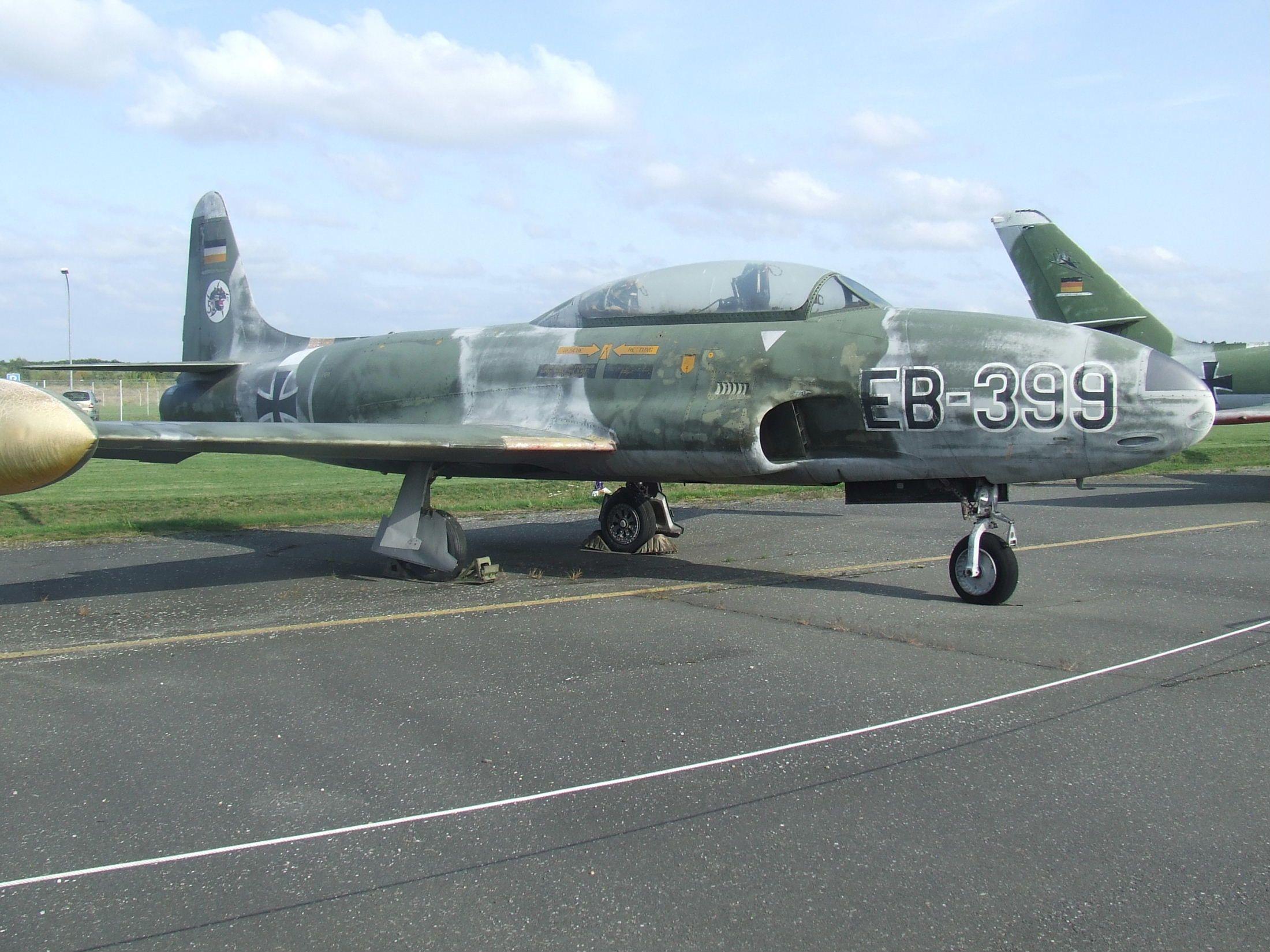 DSCF5559kl.JPG