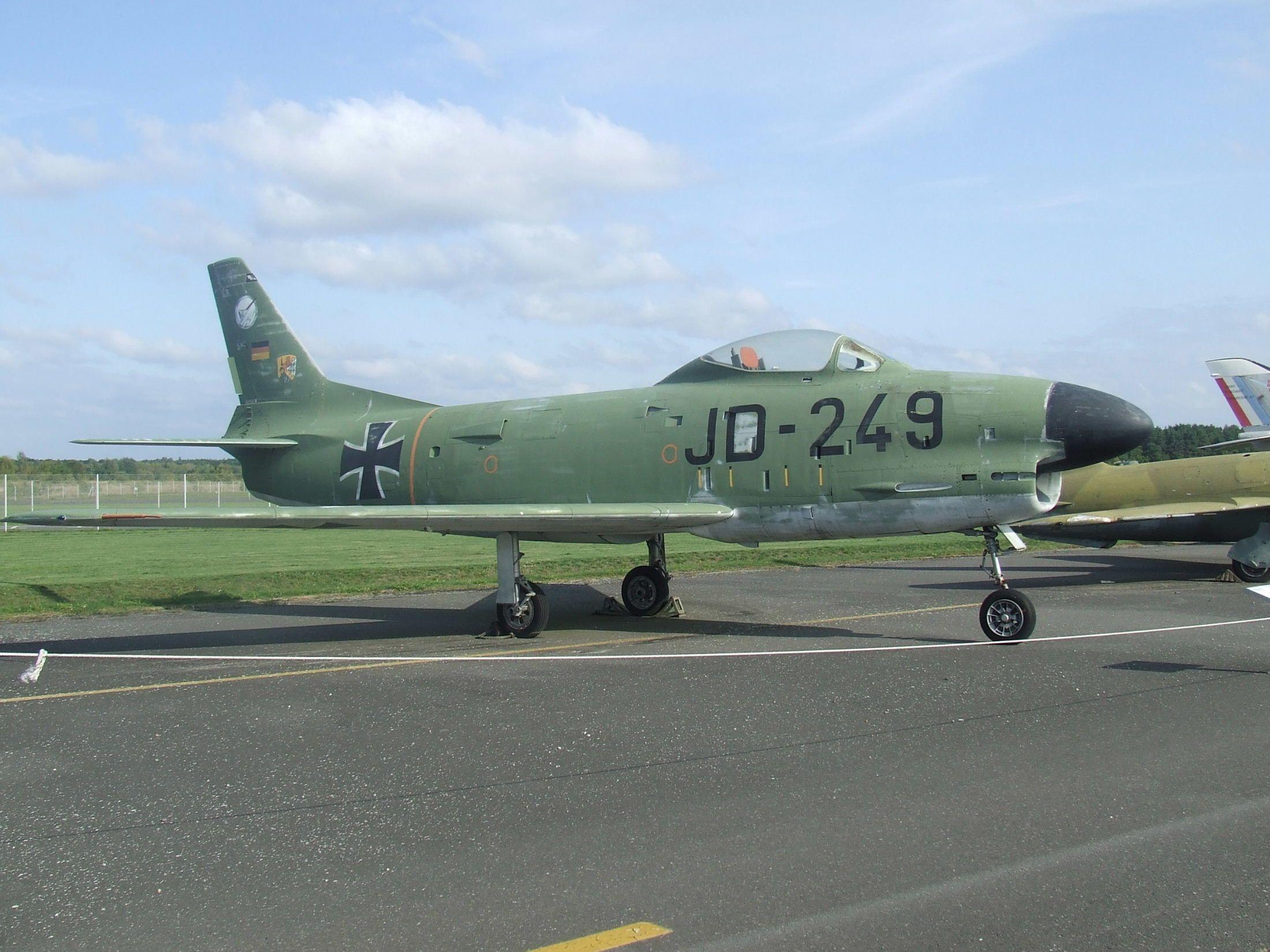 DSCF5570kl.JPG